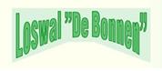 Fonds Loswal de Bonnen